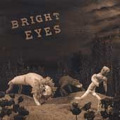 Bright Eyes: There Is No Beginning to the Story [EP]