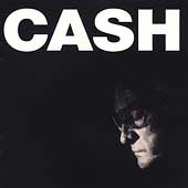 Johnny Cash: American IV: The Man Comes Around [Bonus DVD]