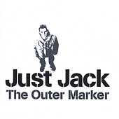 Just Jack: The Outer Marker
