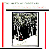 The Gifts of Christmas / Heidi Grant Murphy, et al
