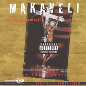 2Pac/Makaveli: The 7 Day Theory [PA]