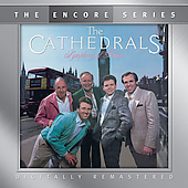 The Cathedrals: Symphony of Praise [Remaster]