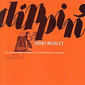 Hank Mobley: Dippin [Remaster]