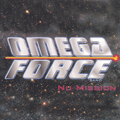 Omega Force: Nu Mission