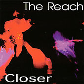 The Reach: Closer