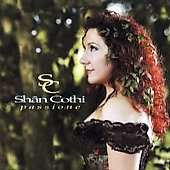 Passione / Shan Cothi