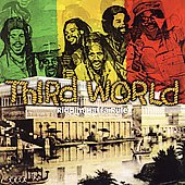 Third World: Riddim Haffa Rule