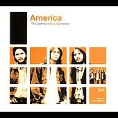 America: The Definitive Pop Collection [Remaster]