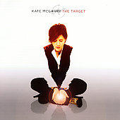 Kate McGarry: The Target
