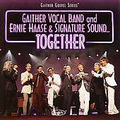 Gaither Vocal Band: Together