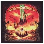 Gamma Ray: Land of the Free II [Limited Edition] [PA]