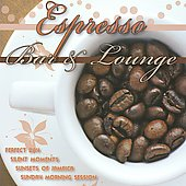 Various Artists: Espresso Bar & Lounge