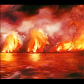The Besnard Lakes: The Besnard Lakes Are the Roaring Night [Digipak]