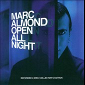 Marc Almond: Open All Night