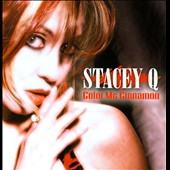 Stacey Q: Color Me Cinnamon *