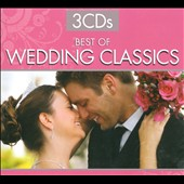 Best of Wedding Classics