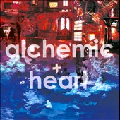 Vampillia: Alchemic Heart *