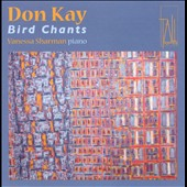 Don Kay: Bird Chants