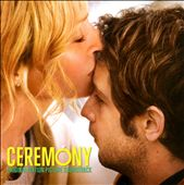 Eric Johnson (Fruit Bats): Ceremony