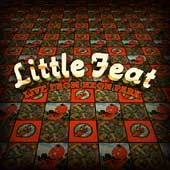 Little Feat: Live from Neon Park