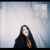 TR/ST (Canada): TRST