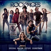 Original Soundtrack: Rock of Ages [Original Motion Picture Soundtrack]