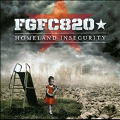 FGFC820: Homeland Insecurity