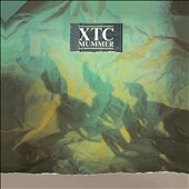 XTC: Mummer