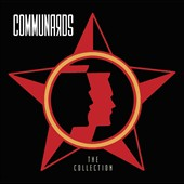 The Communards: The Collection