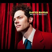 David Bavas: Make It Rhyme