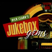 Various Artists: Dick Clark's Jukebox Gems [Box]