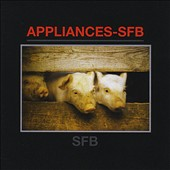 Appliances SFB: SFB
