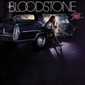 Bloodstone: Party