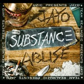 Jayo: Substance Abuse [Digipak]