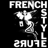 French Style Furs: Is Exotic Bait [Slipcase]