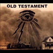 Old Testament: Old Testament [9/9]