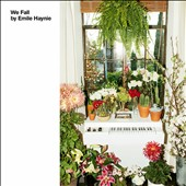 Emile Haynie: We Fall [Digipak]