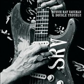 Stevie Ray Vaughan: The Real Deal: Greatest Hits, Vol. 2