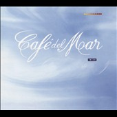 Various Artists: Café del Mar: Ibiza, Vol. 1 [Digipak]