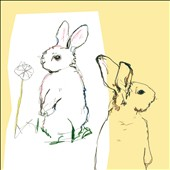 Beat Happening: Look Around [Slipcase]