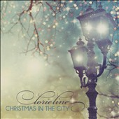 Lorie Line: Christmas in the City