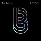 John Digweed: Re: Structured [Box] *