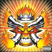 Monster Magnet: God Says No [Deluxe Edition]