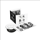 Led Zeppelin: Complete BBC Sessions [Deluxe] [Slipcase]