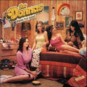 The Donnas: Spend the Night [Expanded Edition] [10/28]