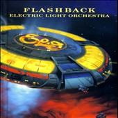 Electric Light Orchestra: Flashback [Box]
