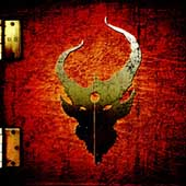 Demon Hunter: Demon Hunter