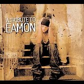 Various Artists: Tribute to a Eamon