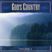 Various Artists: God's Country, Vol. 1