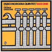 Fabio Morgera: Take One